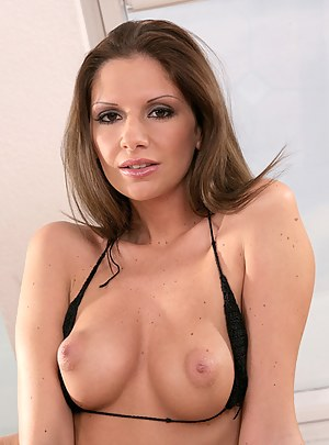 XXX MILF Beauty Galleries