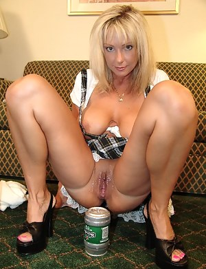 XXX MILF Extreme Galleries