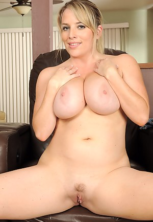 XXX Fat MILF Galleries