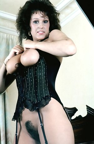XXX MILF Beaver Galleries